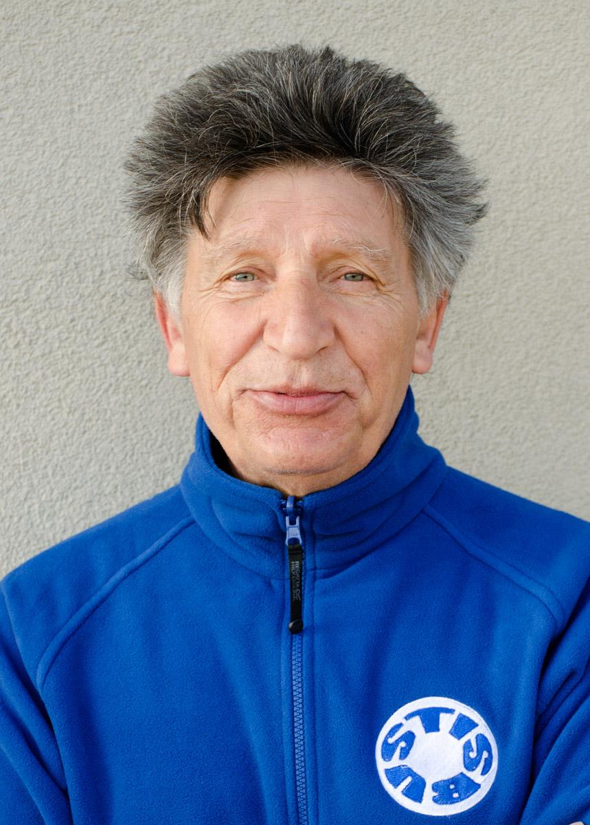 Alan Mallia